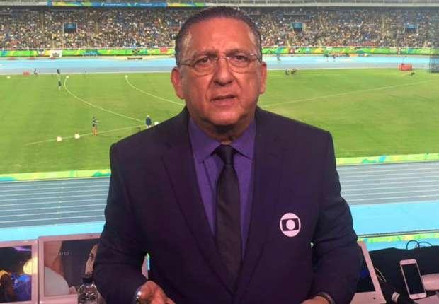 galv 227 o bueno enaltece brasil x argentina goal