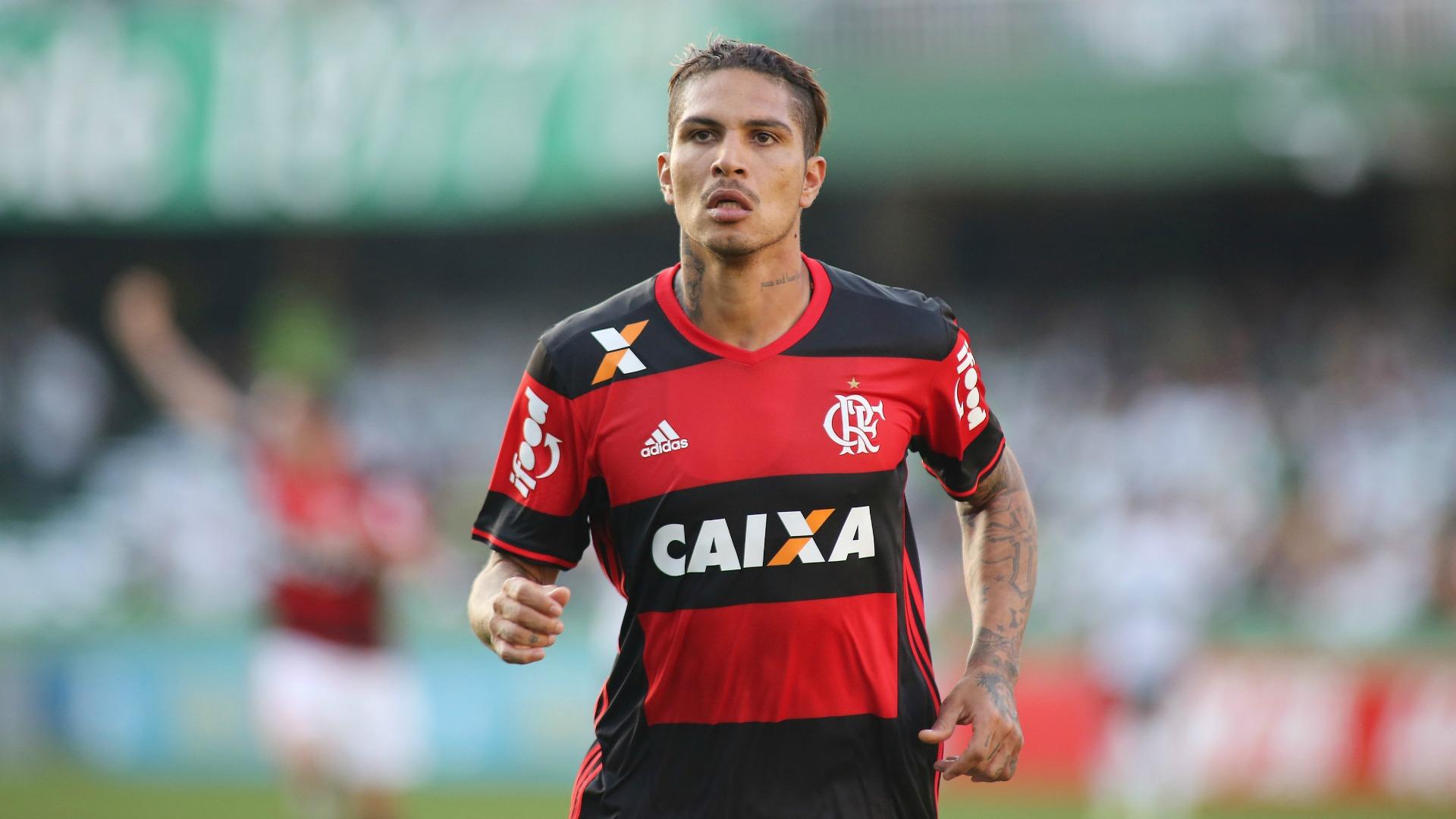 Grêmio vence fácil o confuso Corinthians e assume vice-liderança provisória