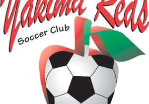 Tras el anuncio del cambio de escudo de Atlético de Madrid, un repaso por los que no son muy lindos. El primero, Yakima Reds (Emiratos Árabes Unidos).