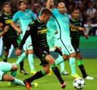 Wetten: Barcelona vs. Gladbach