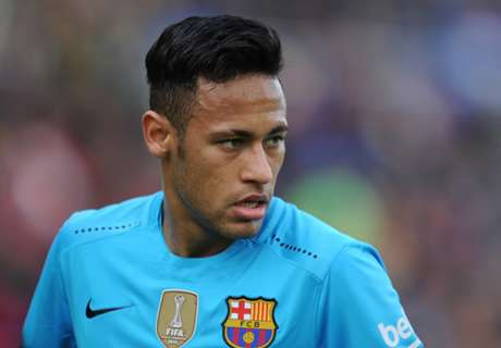 Barca verkauft Neymar nicht