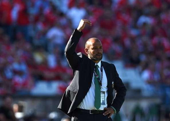 Nuremberg 3-1 Valencia: Nuno tiene mucho trabajo por delante