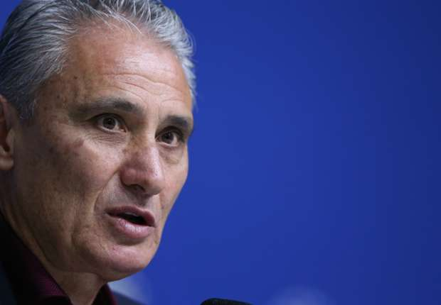 The Nordeste and Flamengo re-join the party - Brazil coach Tite winning friends and influencing people