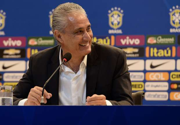 Jorge call overdue, Diego has to make impression - Media react to Brazil call-ups