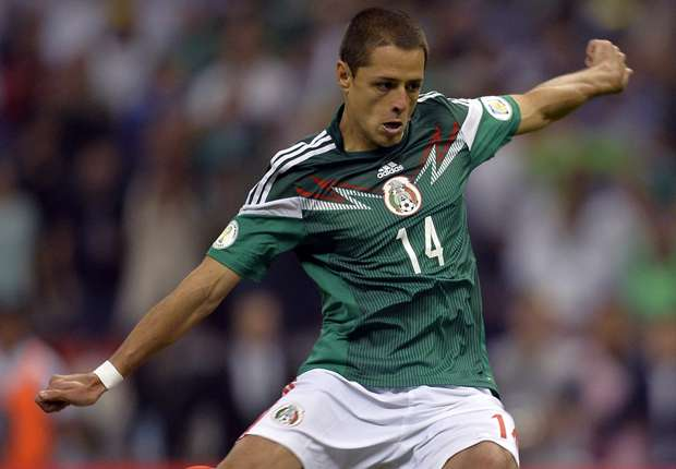 Mexico-Cameroon Preview: A start with no margin for error