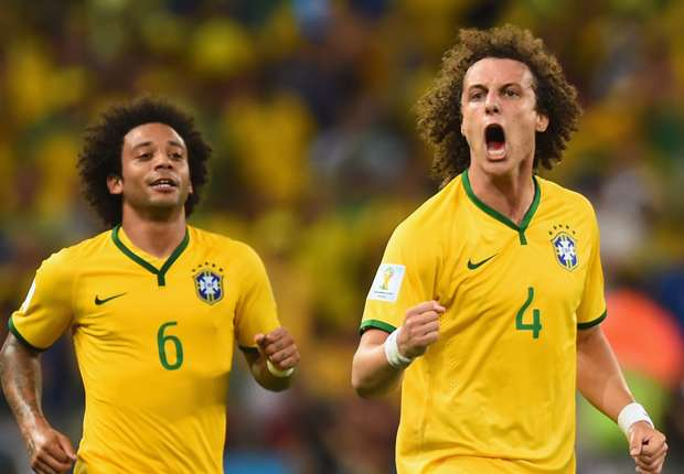 Three lessons from Brazil 2-1 Colombia