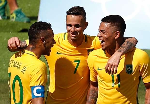 neymar-luan-gabriel-jesus-honduras-brasil-selecao-olimpiada-17082016_10r94cnpdtmvb1hn8esggxrsb5.jpg (620×430)