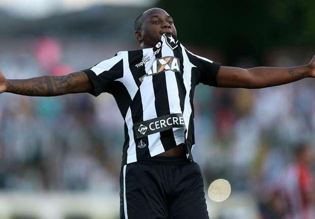 Barcelona 1 x 1 Botafogo: Alvinegro perde pênalti, mas se recupera e empata com Sassá