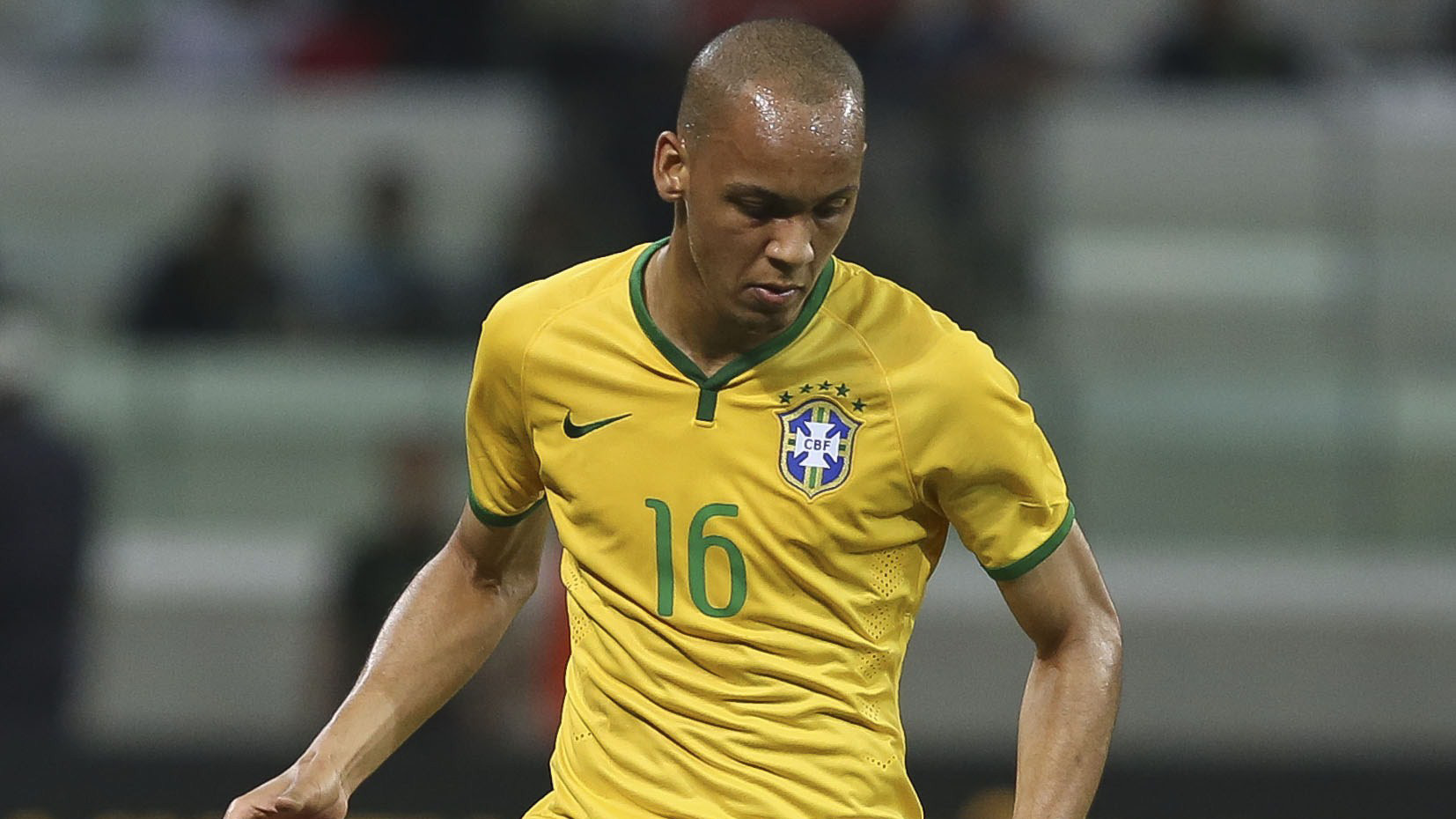 As Mourinho prepares Fabinho move, is Valencia finally out?