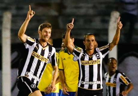 VIDEO - Corinthians ko con l'ultima