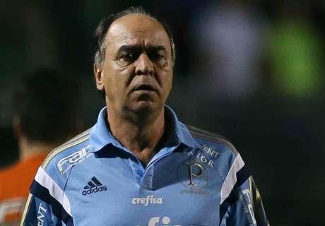 PAL: M. Oliveira está incomodado