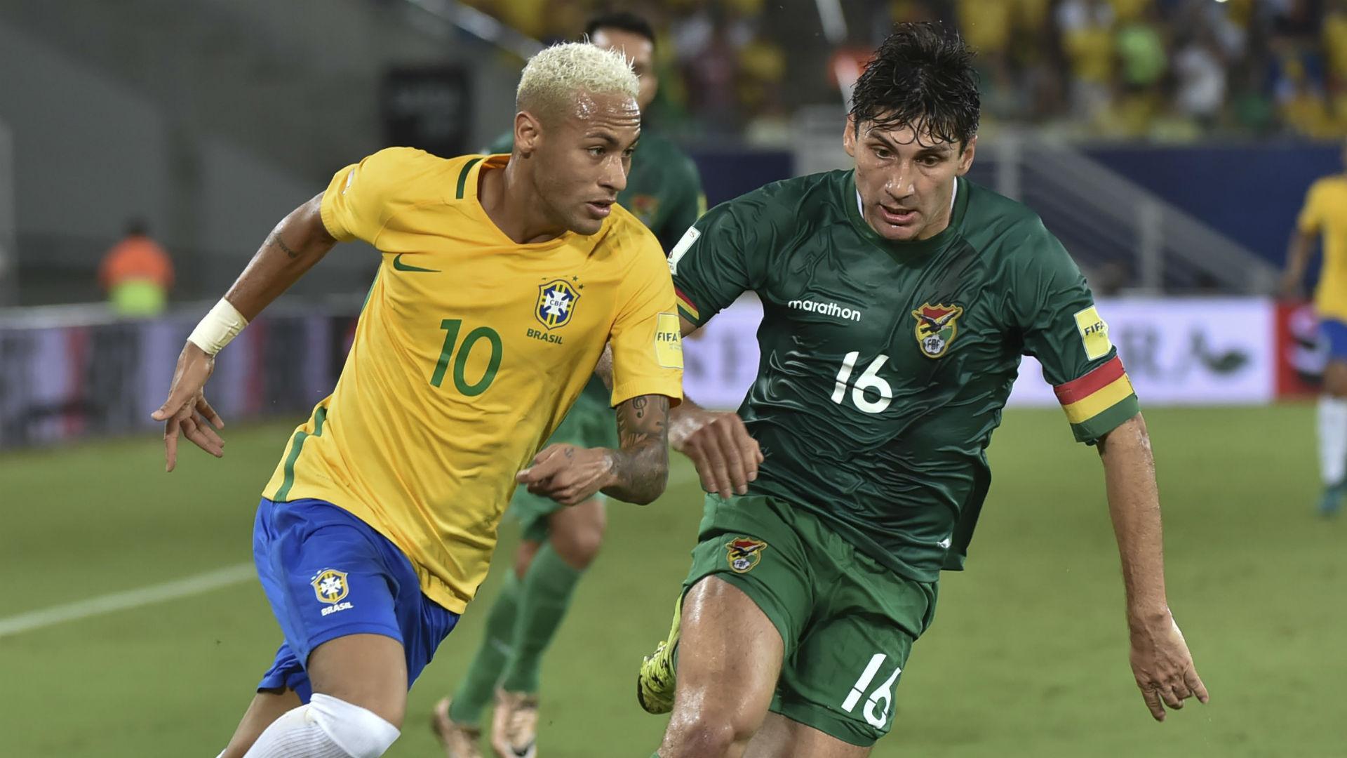 brazil vs bolivia - photo #17