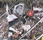 Gol de coração - grandes demonstrações de paixão por seu clube