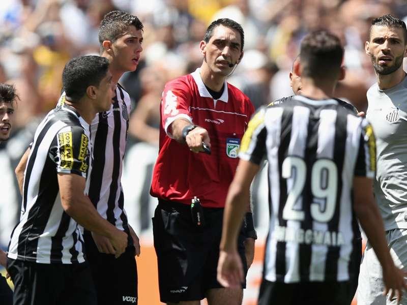 Léo Fontes: A ética exclusiva do futebol