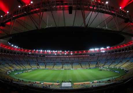 Flamengo tem razão em reclamar de mudança do clássico contra o Vasco para o Maracanã?