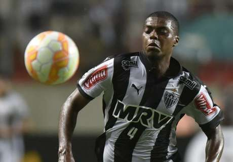 Monaco holt den nächsten Brasilianer