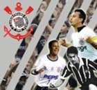 Os 20 maiores ídolos da história do Corinthians