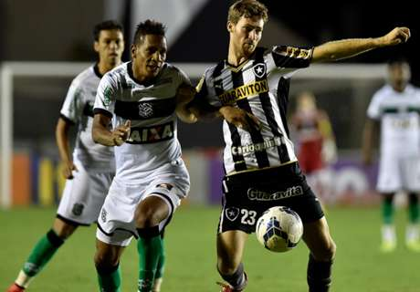 Bolatti vuelve a Belgrano