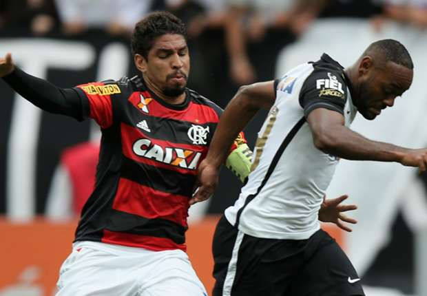 http://images.performgroup.com/di/library/Goal_Brasil/ee/c/wallace-love-flamengo-corinthians-25102015_y6pgmeys3u21kebizwrz3r67.jpg?t=-1595853544&w=620&h=430