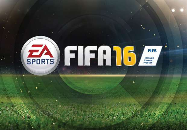 FIFA 16 (FIFA 2016) ne zaman çıkıyor?