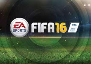 EA Sports dio a conocer ocho nuevas caras de la modalidad 'Leyenda' del popular videojuego, que se unen a las 56 anteriores. Repasalas todas.