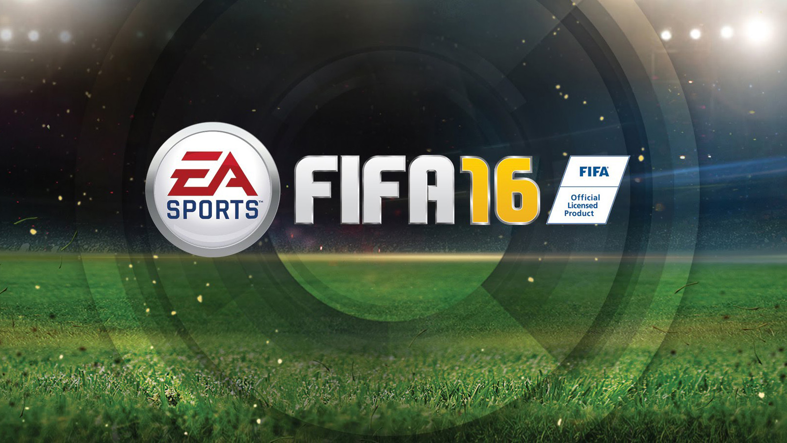 fifa 16 logo preview goalcom