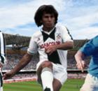 Platini, Zico e Maradona: uma disputa antiga