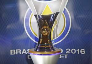 Confira os clubes que trocaram de treinador no decorrer do Brasileirão!