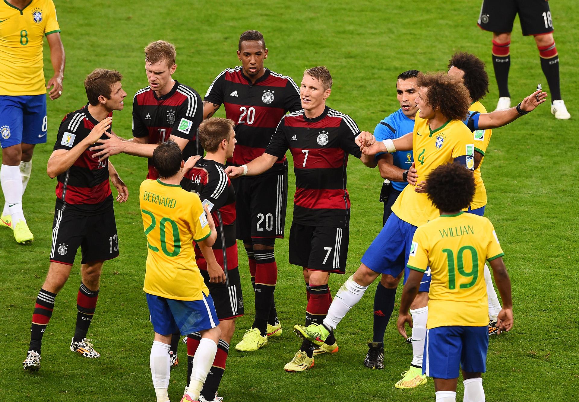 Image Result For Ao Vivo Australia Vs Alemanha Germany Ao Vivo