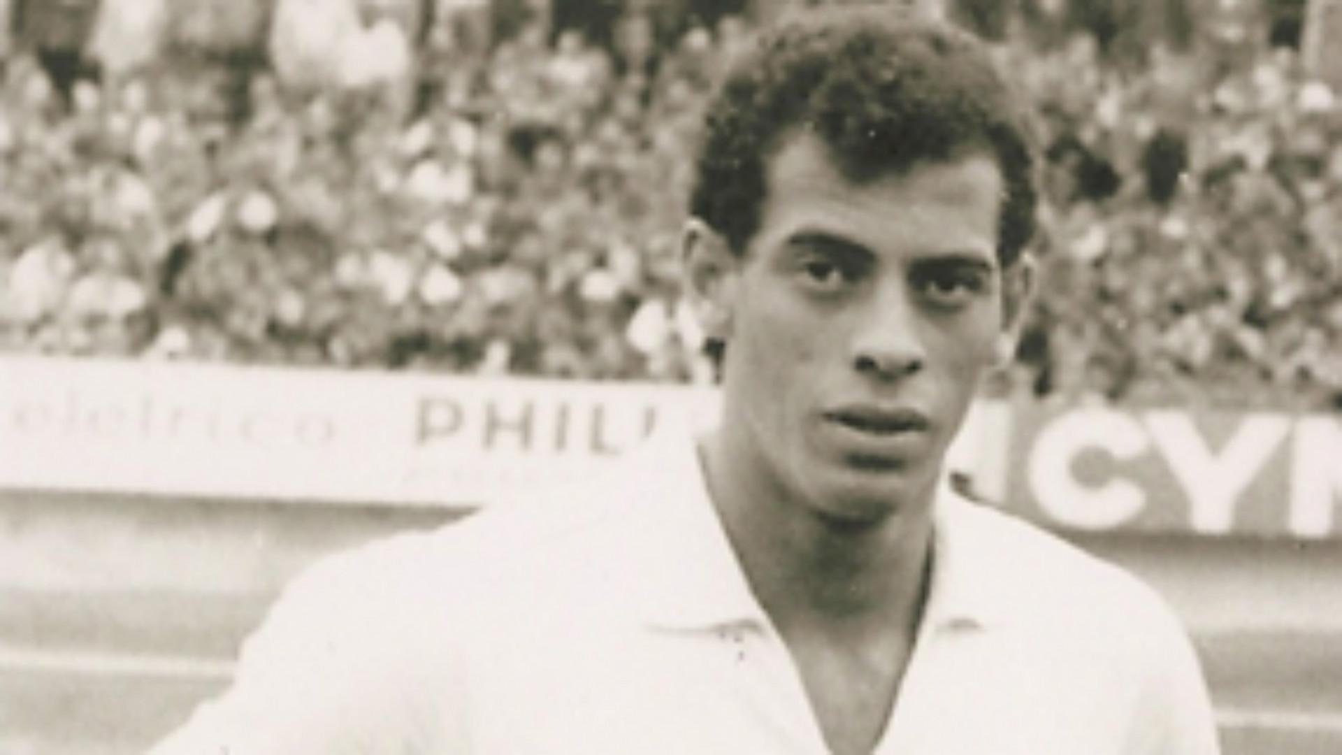 Os dias mais vitoriosos de Carlos Alberto Torres no futebol de