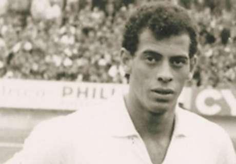 C.A.Torres: imortal do futebol