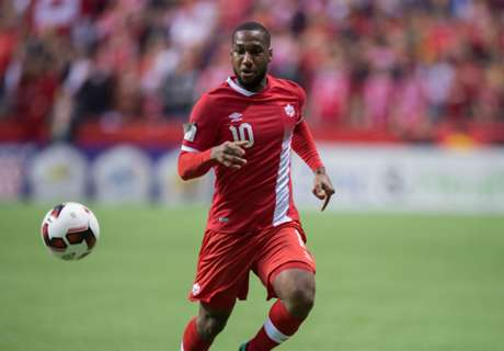 Hoilett joins Cardiff City
