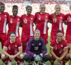 CanWNT Olympic roster revealed