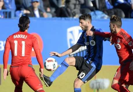 Preview: Toronto vs. Montreal