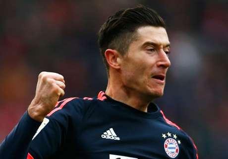 VÍDEO: 5 Cosas de la Bundesliga