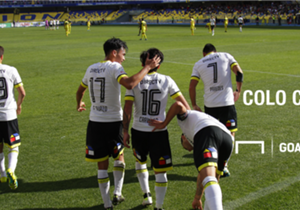 El conjunto dirigido por José Luis Sierra llega a la última fecha del Torneo de Clausura en el tercer puesto con 25 puntos y en el Monumental se jugarán su última chance.