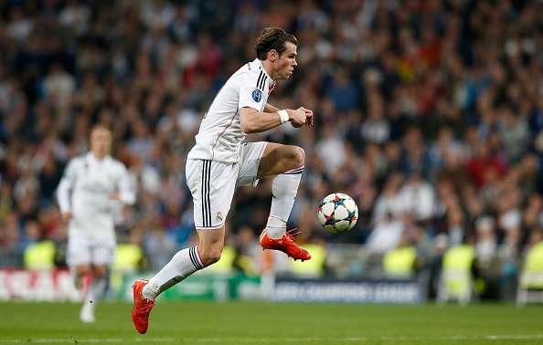 Presidente do Real Madrid avisa que não venderá Cristiano Ronaldo e Bale