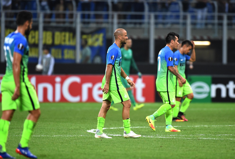 Calciomercato Inter: Joao Mario tornerà allo Sporting Lisbona