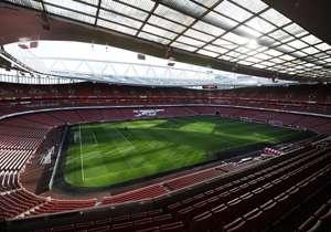 L'Emirates Stadium fête ses 10 ans. A l'occasion de cet anniversaire, Goal.com vous remémore les dix plus grands moments vécus dans le stade londonien.