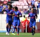 U. de Chile quiere recuperarse