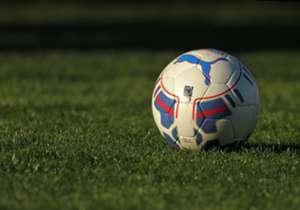 En la búsqueda de la corona por el nuevo torneo, los elencos buscan ser los mejores a punta de gol.