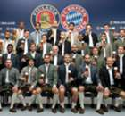 VIDEO: Bayern Munich, Bir & Lederhosen