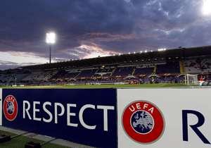 Scommesse Europa League: quote e pronostico di Fiorentina-Monchengladbach