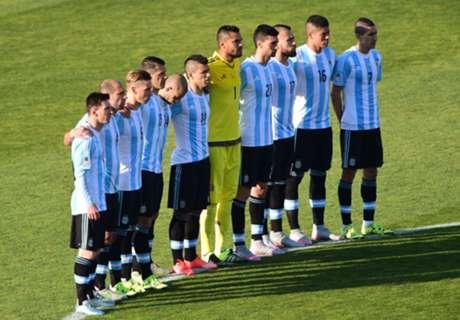 El gran desafío argentino