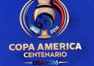 Un repaso por las formaciones de cada uno de los equipos que participarán del torneo que se disputará en Estados Unidos.