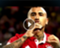 Vidal destaca en video promocional ►