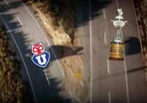 Las redes sociales fueron implacables con la eliminación de la U en Copa Libertadores.