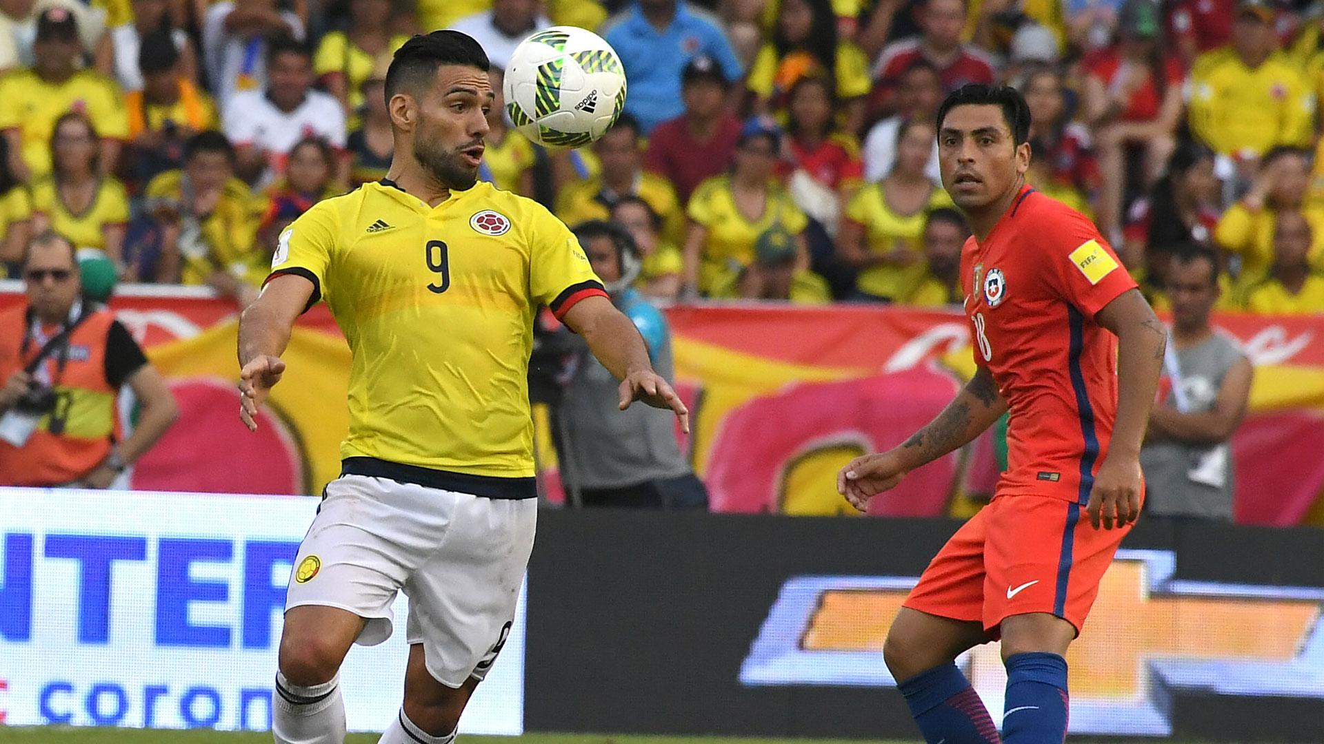 Pizzi destaca la actitud de Chile para vencer a Uruguay