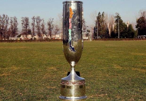 venta entradas final copa sudamericana: