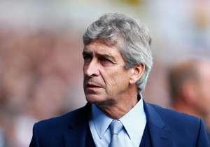 En Inglaterra se mofaron del técnico chileno tras caer 3-1 frente al Leicester City